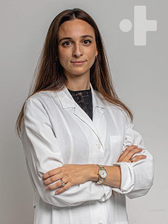 Barba Eleonora