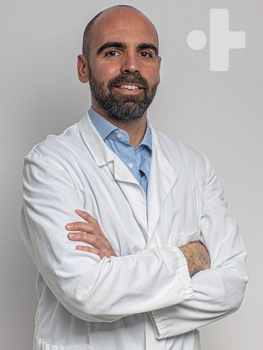 bomboi marco-medicinaestetica-cems