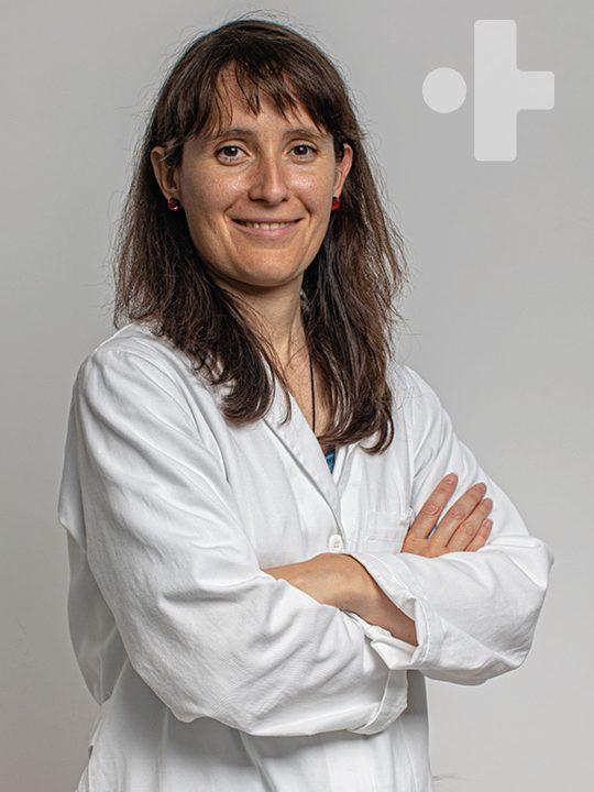 Bruzzone Paola