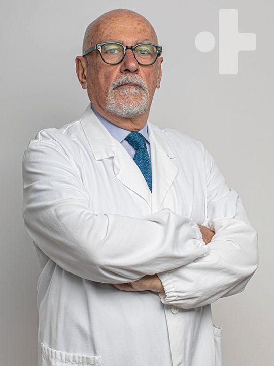 cattani-paolo-ginecologia-cems