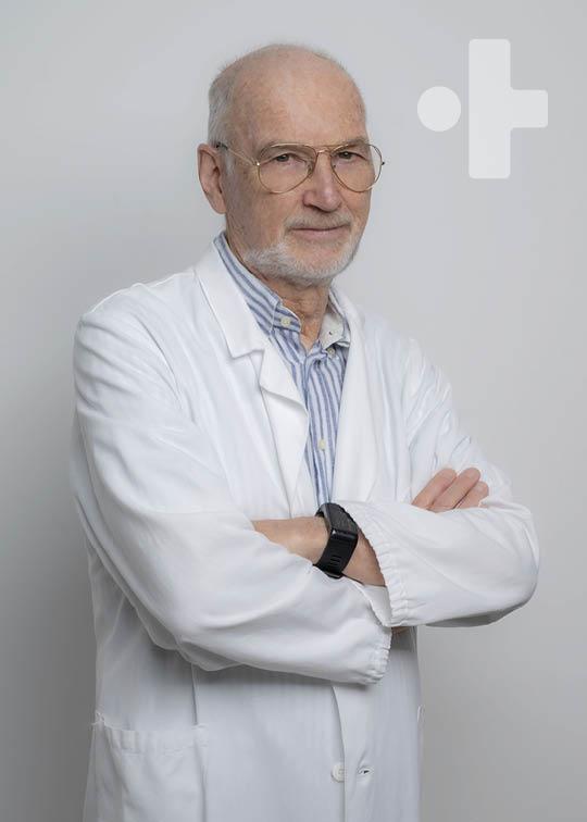 dottore cems angelini giampaolo