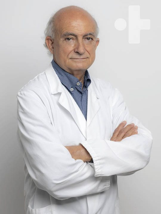 dottore cems artibani walter