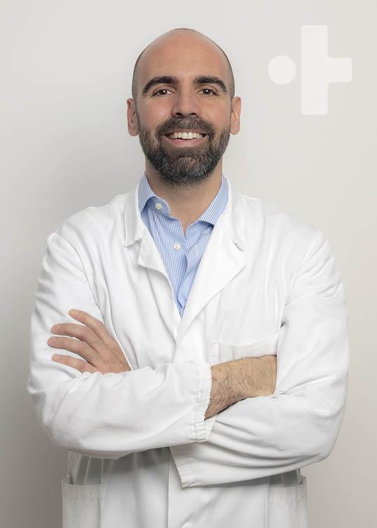 dottore cems bomboi marco