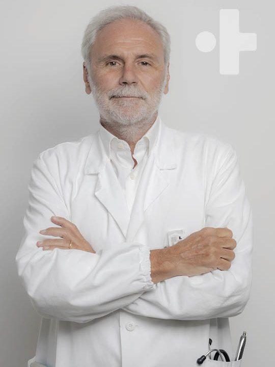 dottore cems caliari silvio