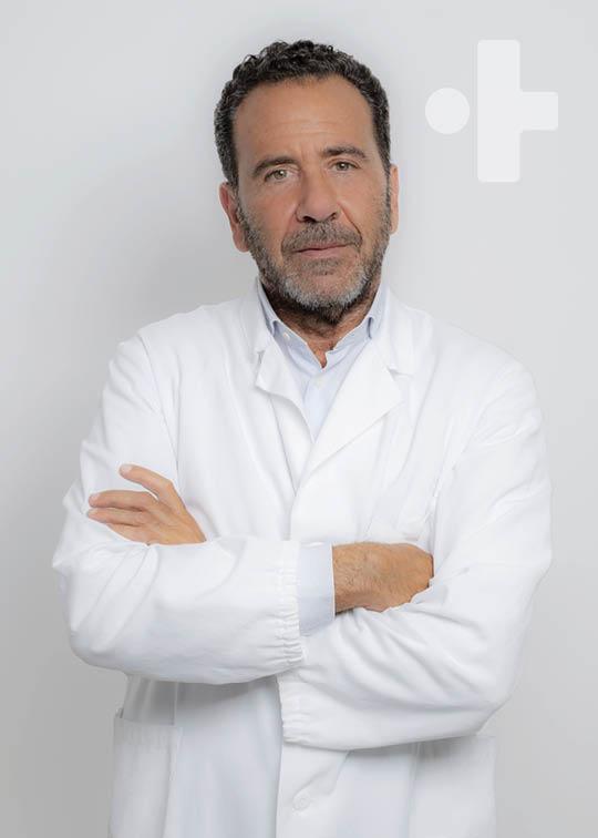 dottore cems catalano filippo andrea