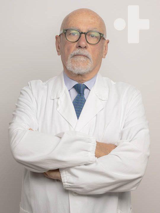 dottore cems cattani paolo