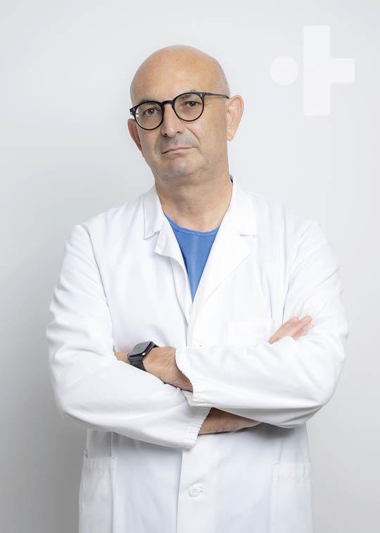 dottore cems cerofolini angelo