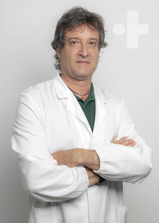 dottore cems colantoni carlo
