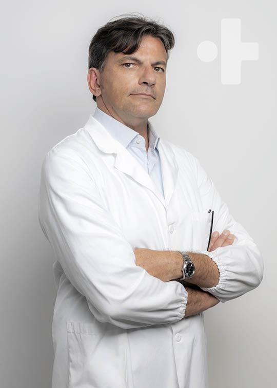 dottore cems dalloca carlo