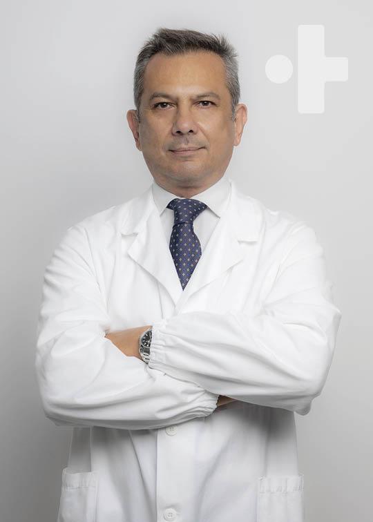 dottore cems donadelli alberto