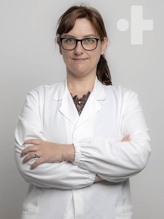 dottoressa cems laterza lara