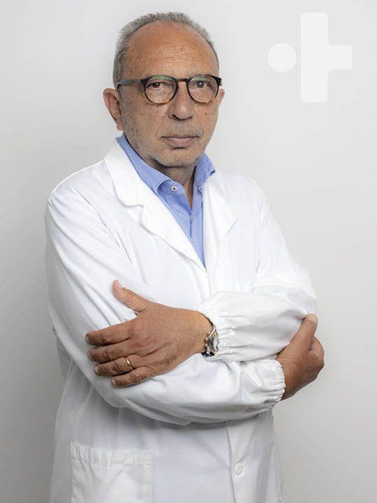 dottore cems lepera carlo