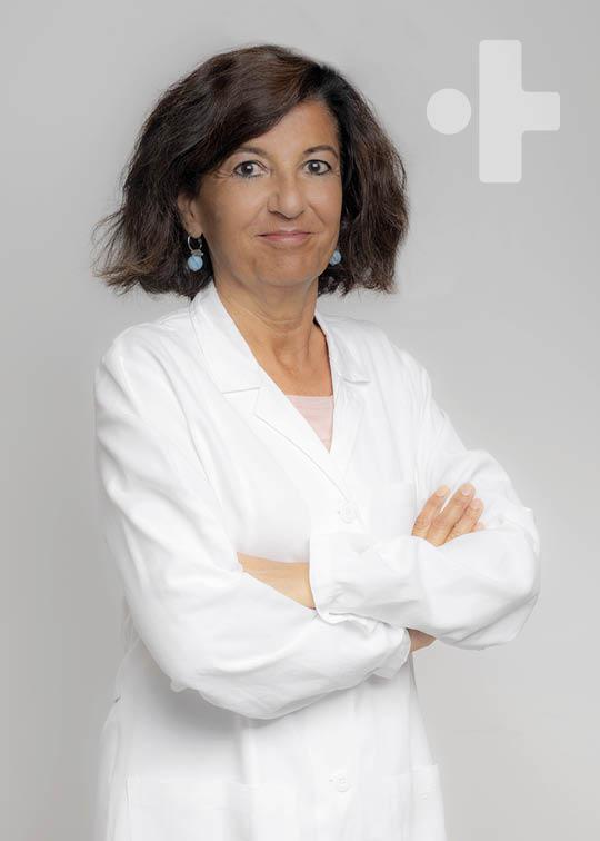 dottoressa cems marelli cecilia