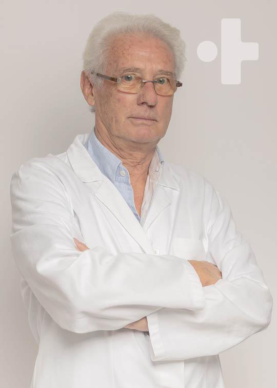dottore cems pedron silvano
