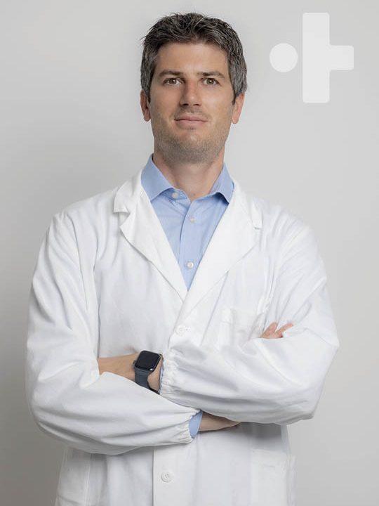 dottore cems poli christian