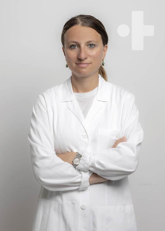 dottoressa cems rinaldi elisabetta