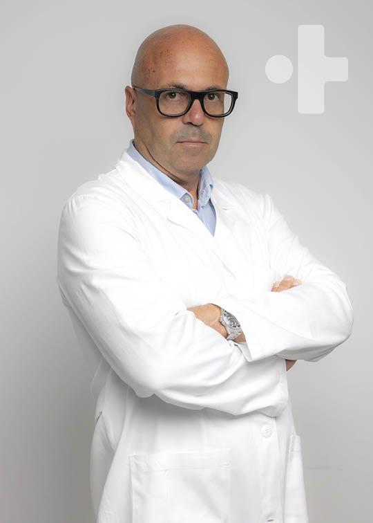 dottore cems ruffinella davide