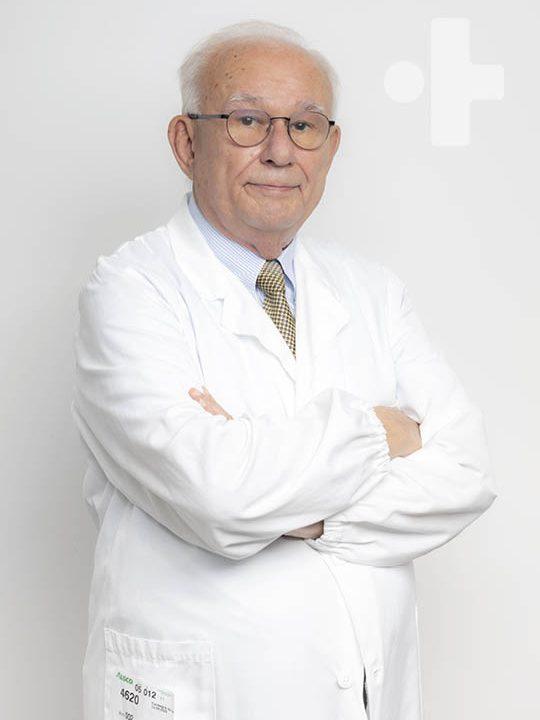 dottore cems scudellari guido
