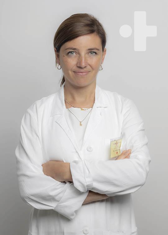 dottoressa cems ucci grazia