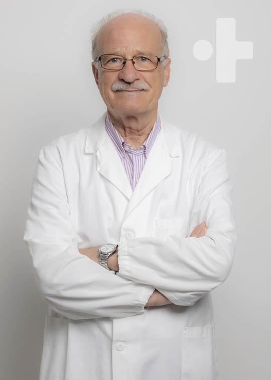 dottore cems valvo enrico