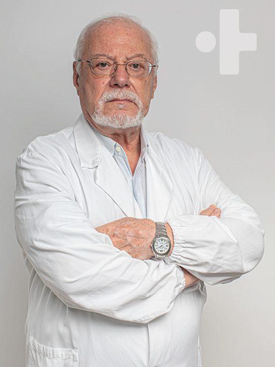 Dal Negro Roberto Walter