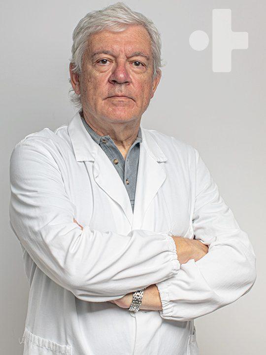 Delrio Silvestro