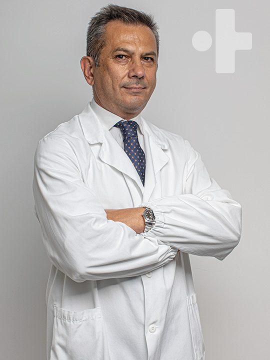 Donadelli Alberto