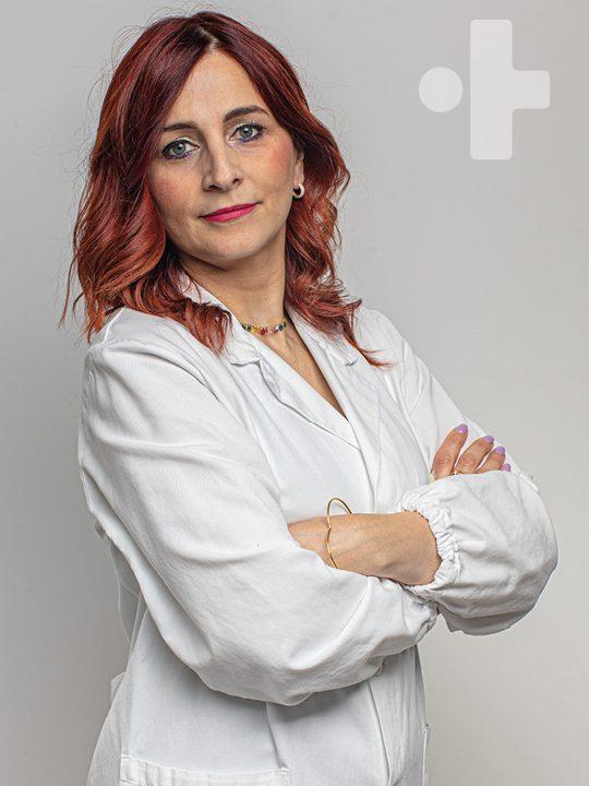 Galasini Francesca