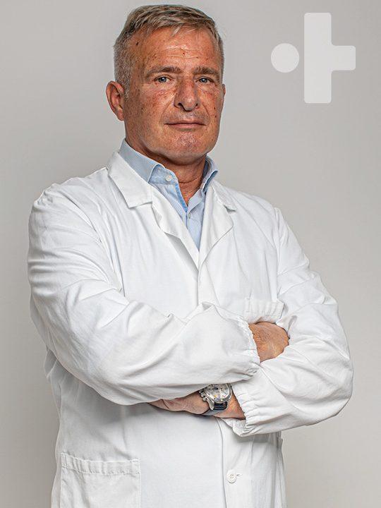 Gandolfi Stefano