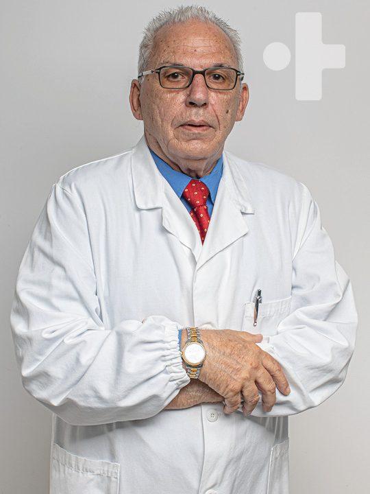 gastaldo-massimo-endocrinologia-cemsgastaldo-massimo-endocrinologia-cems