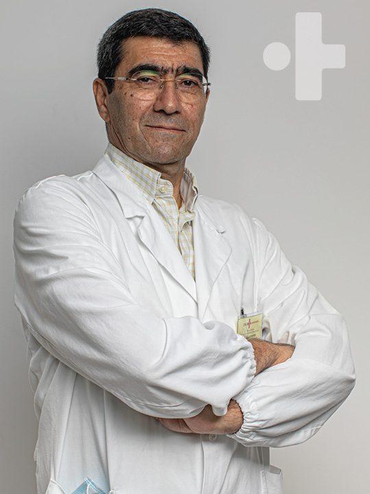 Ghazemi Reza