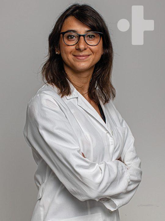 Mantovani Elena