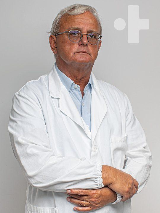 Marchesini Silvio