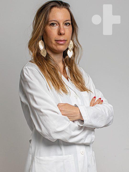 Medri Silvia