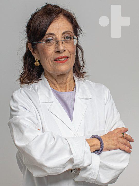 Nofroni Mariagrazia
