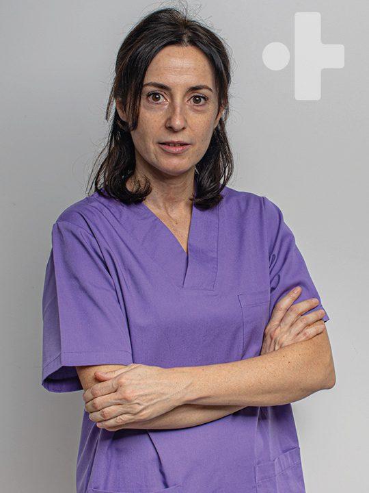 pachera-elena-infermiera-cems