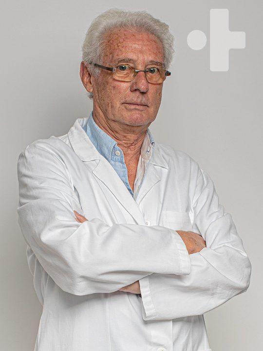 Pedron Silvano