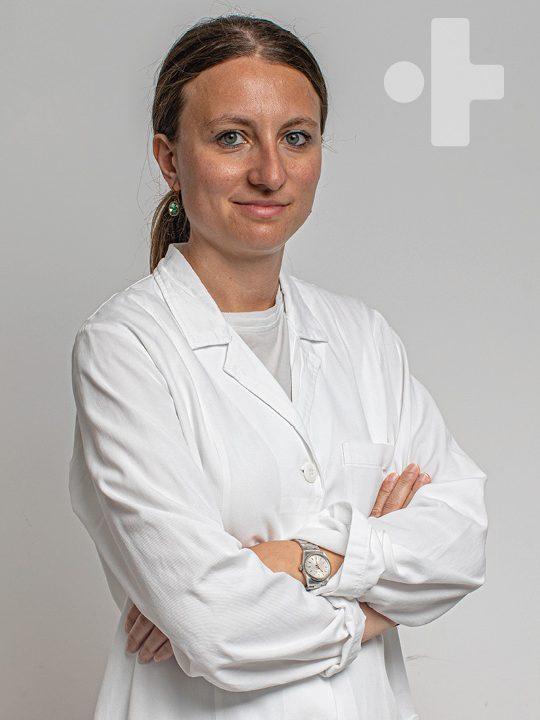 Rinaldi Elisabetta