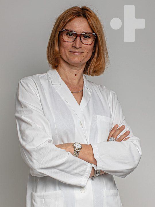 Stefanescu Georgeta