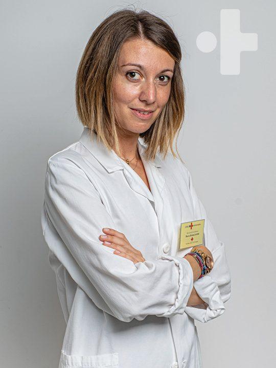 Zanini Denise