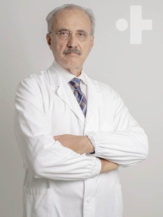 dottore cems cigolini massimo
