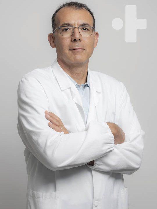 dottore cems infante maurizio