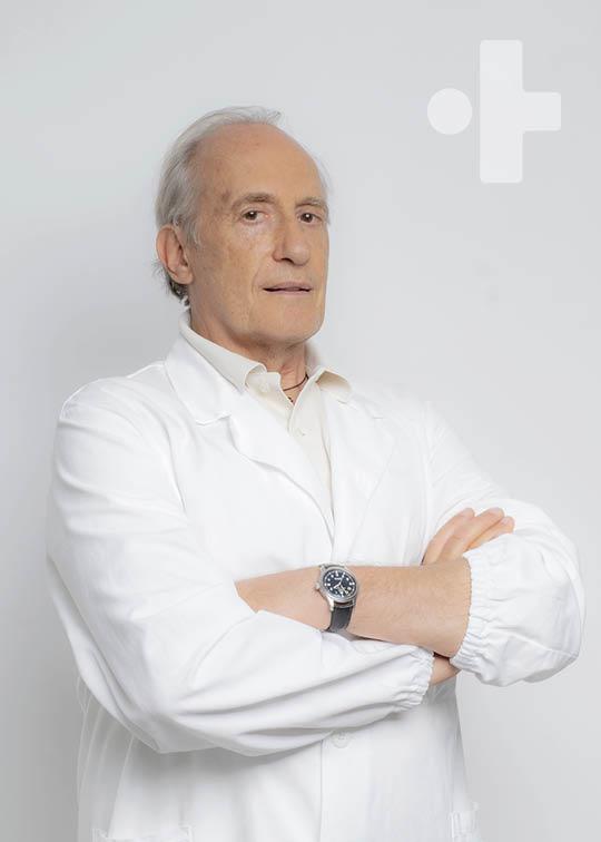 dottore cems piubello giorgio