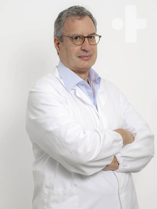 dottore cems rodella luca
