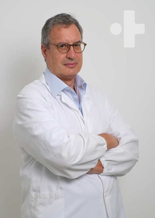 rodella-luca-gastroenterologia-cems