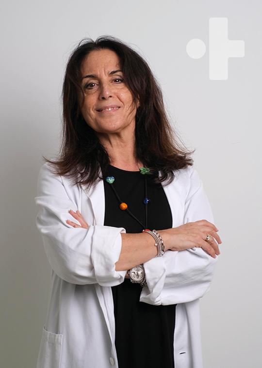 sorrentino-stefania-cardiologia-cems