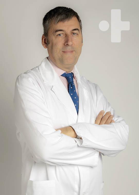 dottore cems alberto merlini