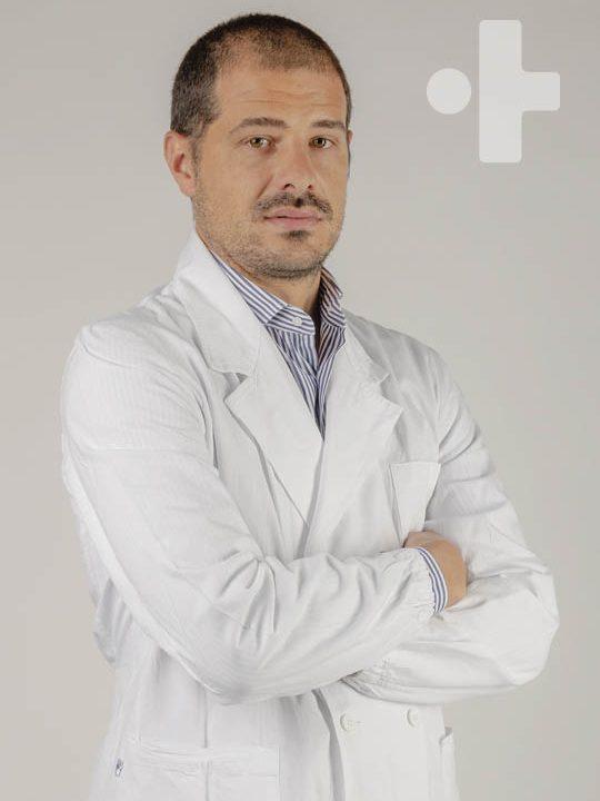 dottore cems corsi paolo