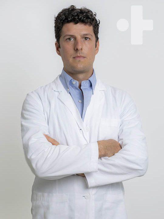 dottore cems dalle carbonare andrea