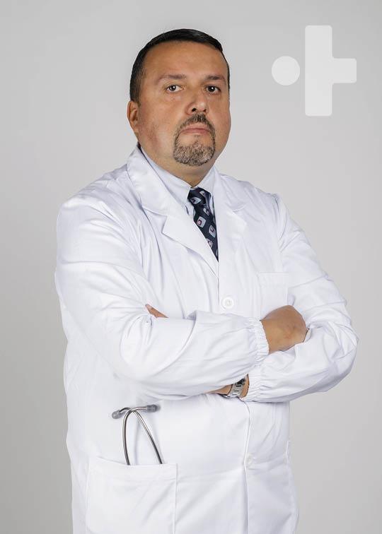 dottore cems sapuppo ignazio